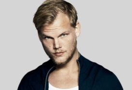 avicii songs
