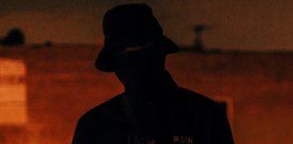 GRAVEDGR rampage remixes