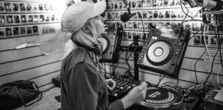 haai bbc radio 1 essential mix