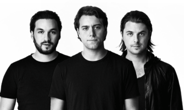 swedish house mafia stockholm