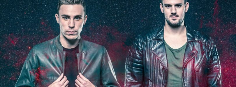 W&W Interview