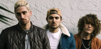 cheat codes home music video