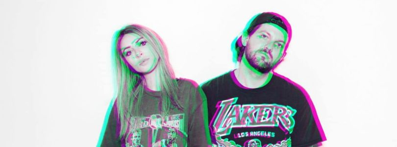 dillon francis and alison wonderland
