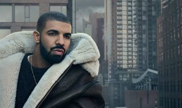 Study finds more than 6 in 10 people can identify Drake in the USA