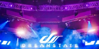 Dreamstate poland