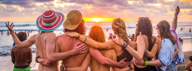 envision festival 2019 lineup