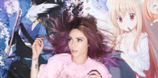 Alison Wonderland Awake remixes