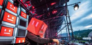 DJ CNNCT