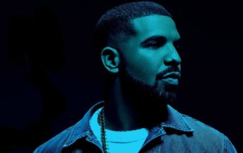 drake spotify most streamed artist
