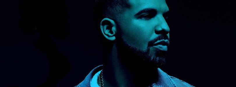 drake spotify most streamed artist