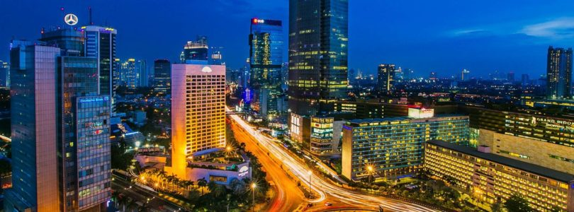 FUTUREPUBLIC Jakarta