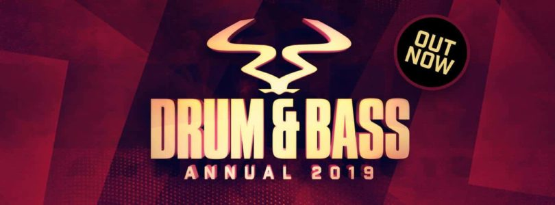 RAM Annual 2019