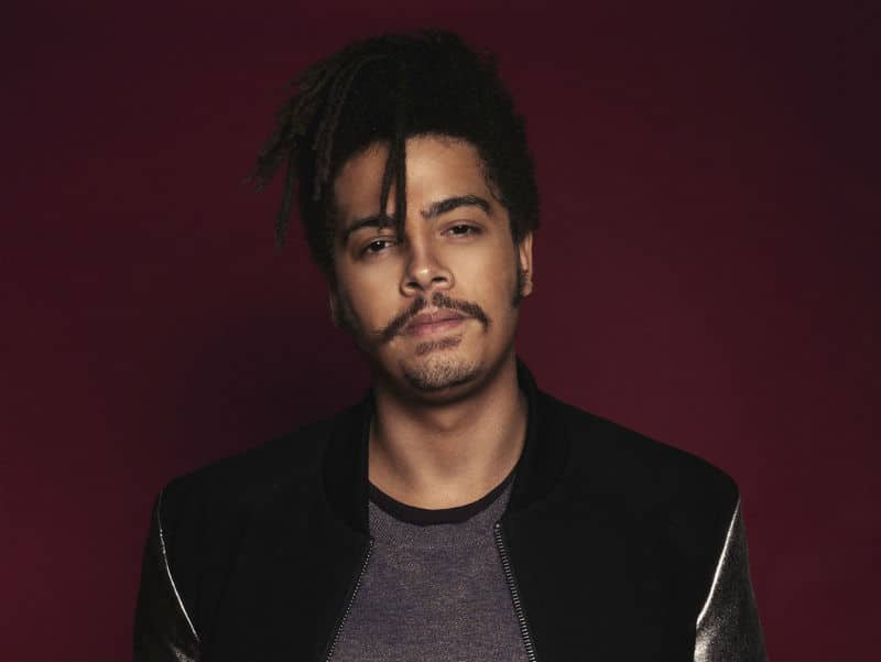 seth troxler india tour tickets