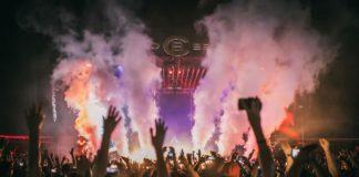 november 2018 tech house songs