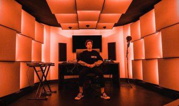 martin garrix dreamer remixes