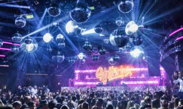 Hï Ibiza reveals Glitterbox residency for 2019 featuring 20 dates!
