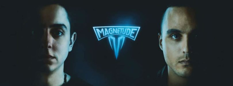 Magnetude before the dawn