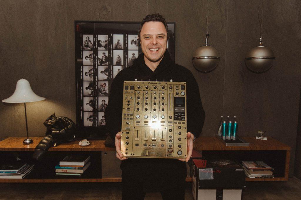 markus schulz america's best dj