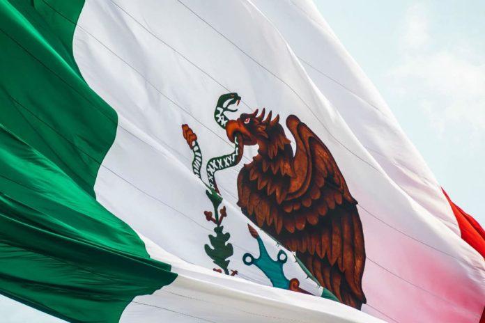 mexico city spotify
