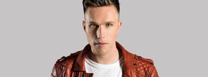 nicky romero my way