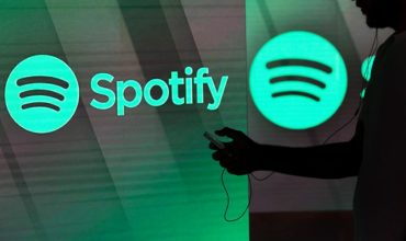 Here's how Spotify is improving your streaming experience