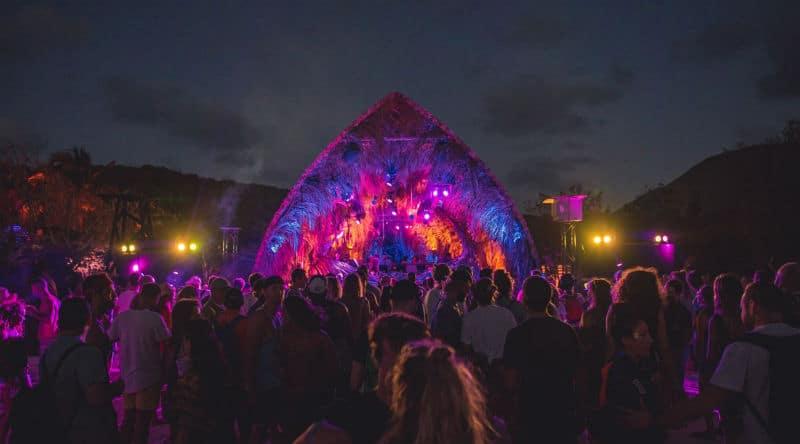 sxm festival 2019 dates