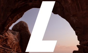 Laszlo liftoff