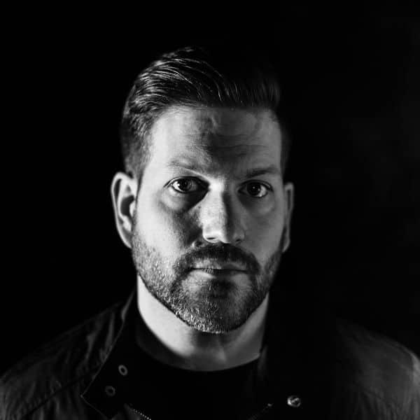 Trance Artists 2019 | Dan Stone