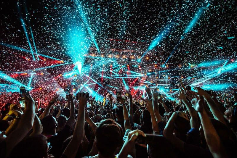 exit festival 2019 dates