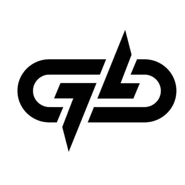 Trance Artists 2019 | Graham Bell