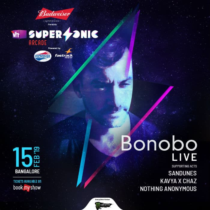 Bonobo Bengaluru