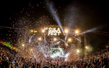 sulafest 2019 artists