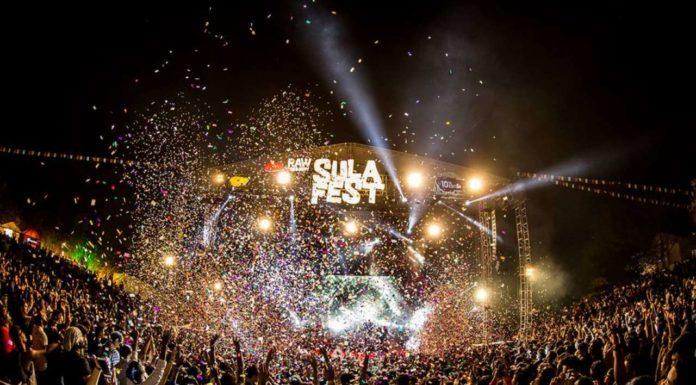 sulafest 2019 artists