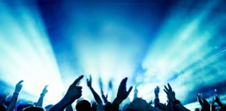 Best Trance record labels