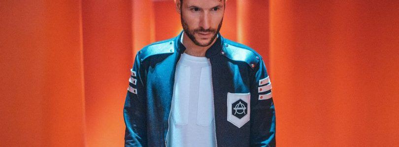 don diablo you're not alone