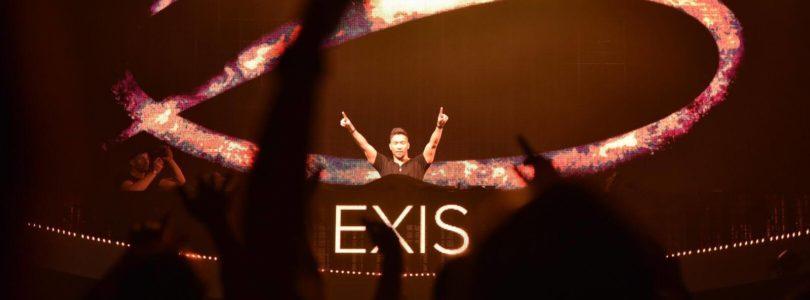 exis interview
