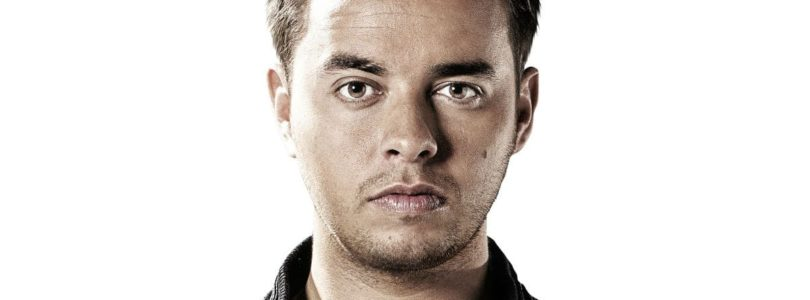 Quintino can't bring me down
