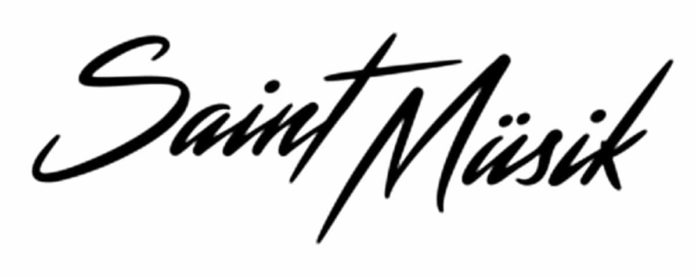 Saint Müsik interview