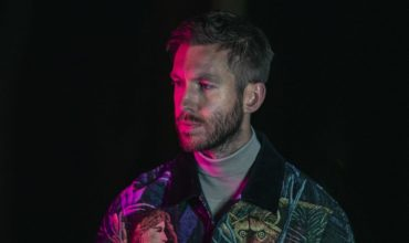 Calvin Harris set to return to the UK, to headline Creamfields 2019