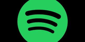spotify india launch delayed