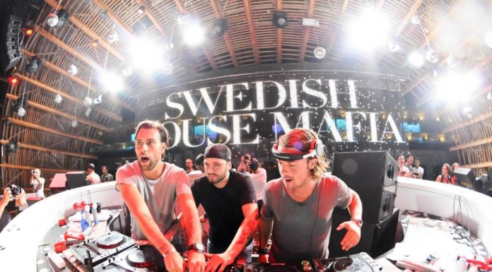 swedish house mafia ibiza 2019
