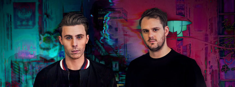 W&W Matrix