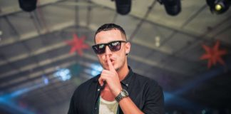 best dj snake songs