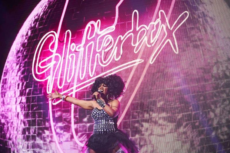glitterbox hi ibiza 2019