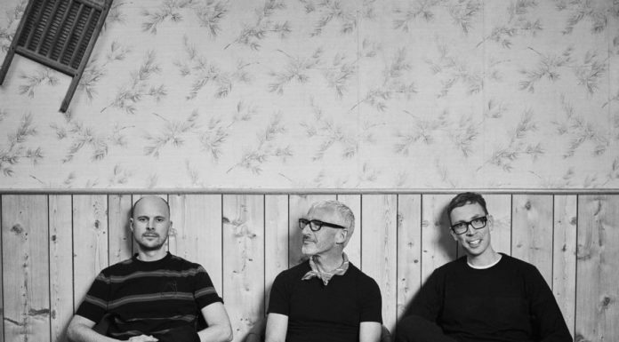 Above & Beyond Common Ground Companion EP