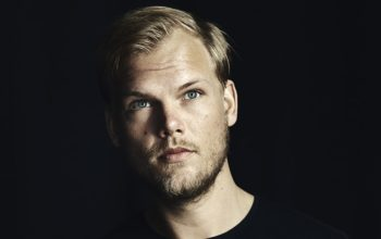 One Year Since His Death, Avicii's Legacy Lives On And Thrives