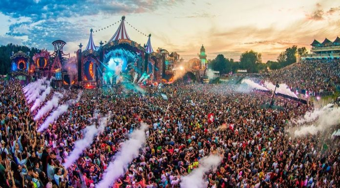 top edm songs april 2019