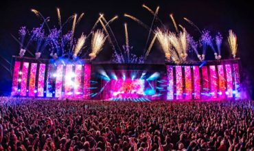 Creamfields Add More Acts To The 2019 Line-up