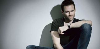 gareth emery kingdom united album