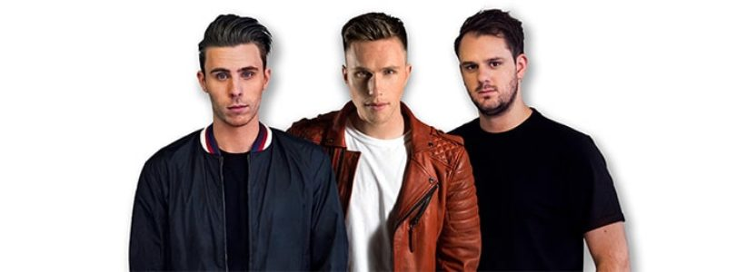 Nicky Romero Ups & Downs